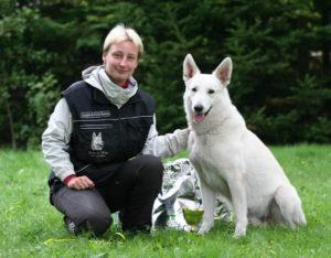 Koerauudised aastal 2010 30