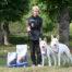 Koerauudised aastal 2010 2