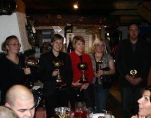 DogNews Year 2011 17