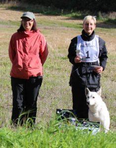 Koerauudised aastal 2012 21