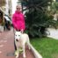 12 Year Birthday in Riviera White Shepherd BTWW General