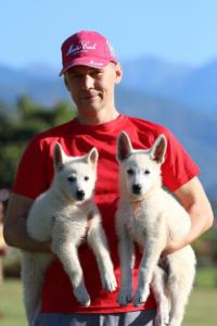 White-Swiss-Shepherd-Puppies-BTWW-F-August-2018-0045