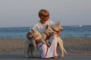 White-Swiss-Shepherd-Puppies-BTWW-N-Litter-05062019-0036