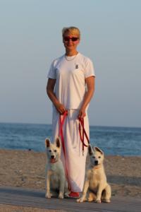 White-Swiss-Shepherd-Puppies-BTWW-N-Litter-05062019-0049