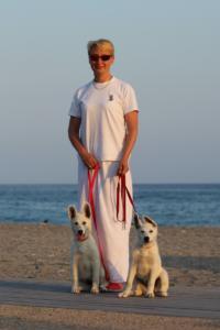 White-Swiss-Shepherd-Puppies-BTWW-N-Litter-05062019-0050